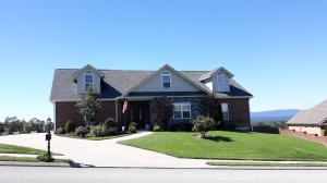 162 The Pointe Drive Dr, Ringgold, GA 30736