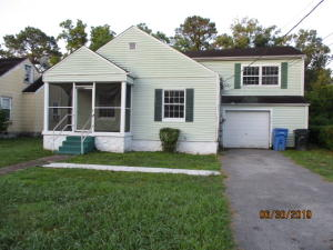4602 Montview Dr, Chattanooga, TN 37411
