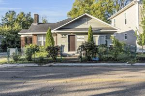 1402 Bailey Ave, Chattanooga, TN 37404