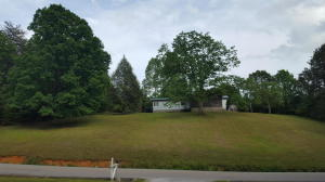 14302 Stormer Rd, Sale Creek, TN 37373