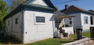 410 N Hawthorne St, Chattanooga, TN 37404