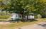 81 Martin Clement Rd, Chickamauga, GA 30707