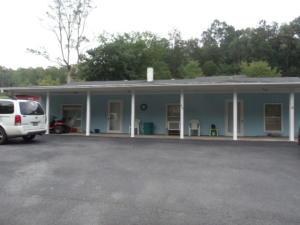 456 Griffith Hwy, Jasper, TN 37347