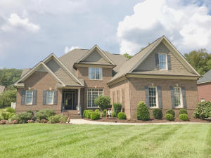 Timeless beauty with 4 bedrooms, and 3.5 baths in the highly sought out Canyons at Falling Water community!