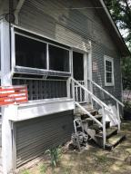 2007 12th Ave, 14/2, Chattanooga, TN 37404