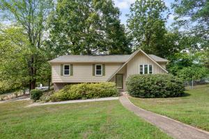 6011 Brandywine Ln, Chattanooga, TN 37415