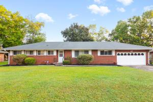 4723 Fairwood Ln, Chattanooga, TN 37416