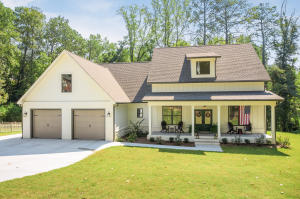 3037 Merrydale Dr, Chattanooga, TN 37404