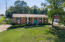 1216 Laurelwood Dr, Chattanooga, TN 37412