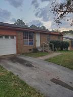 1412 Carousel Rd, Chattanooga, TN 37411