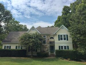 3707 Scenic Hollow Ln, Signal Mountain, TN 37377