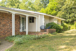 109 Mcfarland Ave, Chattanooga, TN 37405