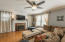 3509 Tacoma Ave, Chattanooga, TN 37415