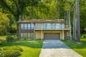 7417 Wolftever Tr, Ooltewah, TN 37363