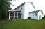 4335 Kayla Cir, Chattanooga, TN 37406