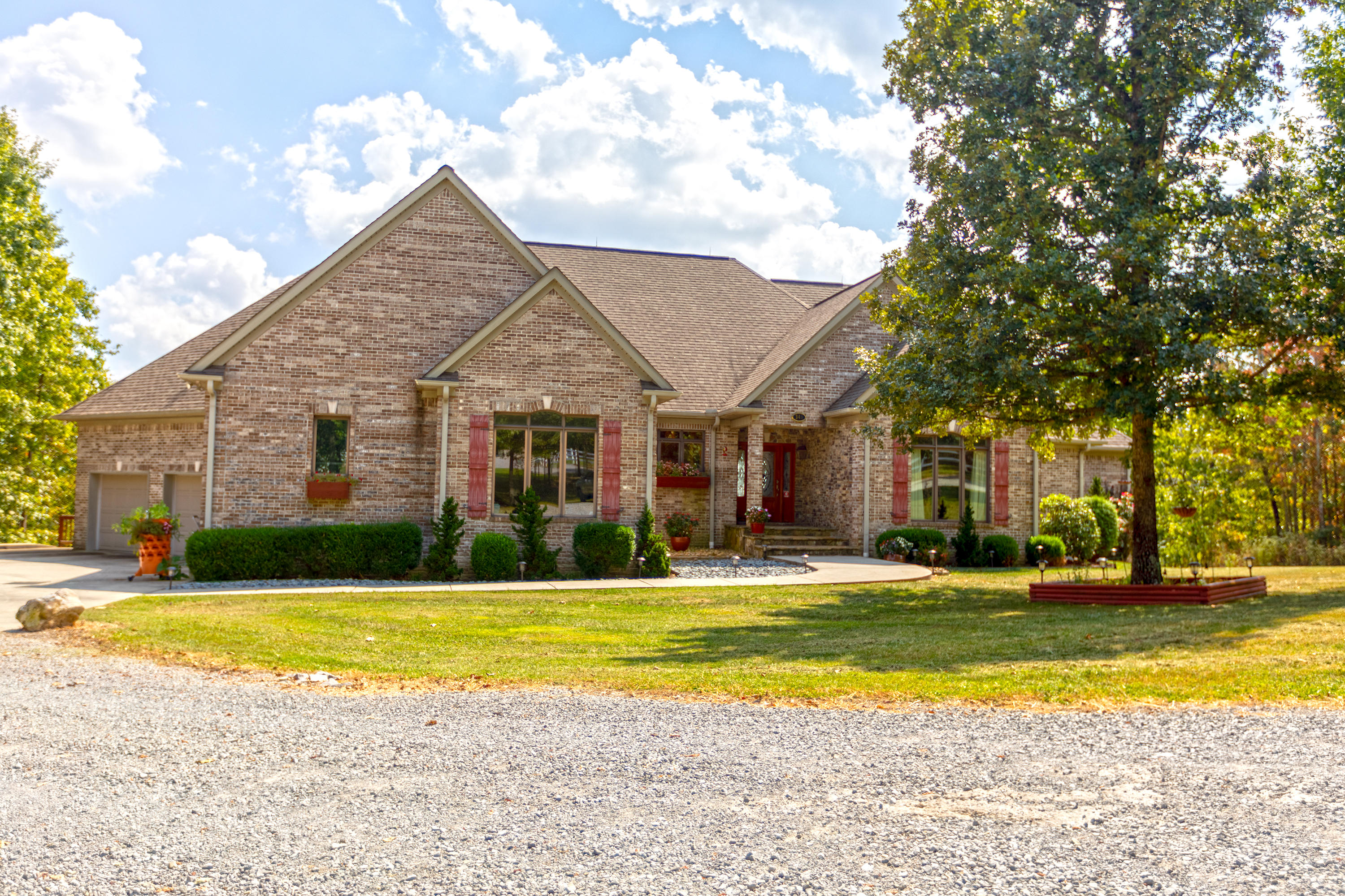 349 Deer Point, Dunlap, TN 37327