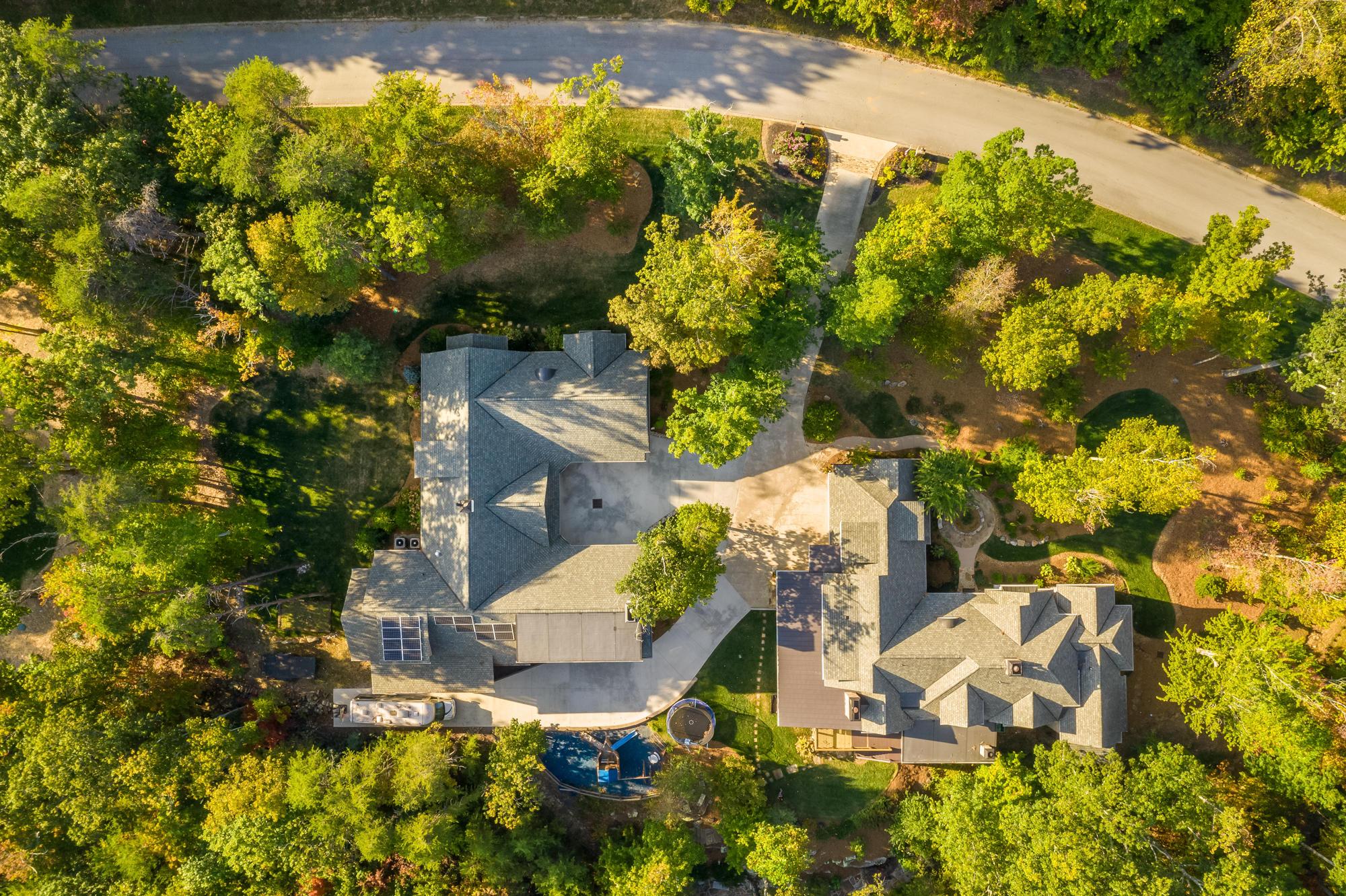 Image 119 For 7396 Falcon Bluff