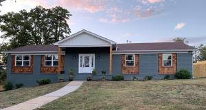 1805 Glen Oaks Ter, Chattanooga, TN 37412