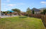 834 Lynnstone Dr, Chattanooga, TN 37405