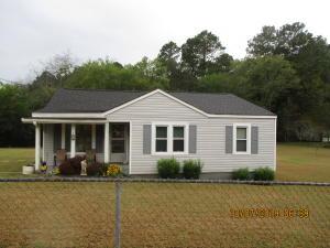 55 Pine Hill Dr, Summerville, GA 30747
