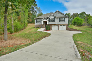 1611 Five Springs Dr, Chattanooga, TN 37419