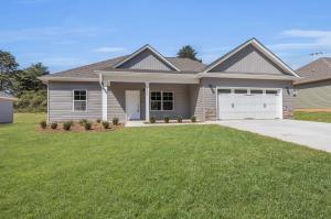 4547 Oakwood Dr, Chattanooga, TN 37416