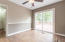 615 Castle Dr, Chattanooga, TN 37411