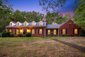 1201 Cumberland Rd, Chattanooga, TN 37419