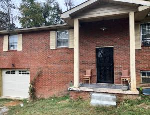 2322 Northbrier Ln, Chattanooga, TN 37406