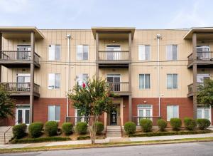 863 Flynn St, 201, Chattanooga, TN 37403