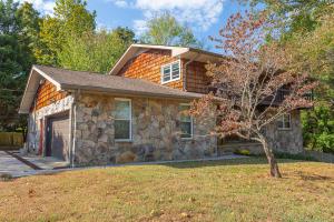 4921 Lake Haven Dr, Chattanooga, TN 37416