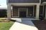 254 NE Ramsey St, Cleveland, TN 37312