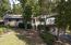 8711 Hurricane Manor Tr, Chattanooga, TN 37421