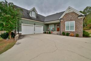 3534 Willow Lake Cir, Chattanooga, TN 37419