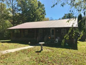 205 Green Acres Rd, Dunlap, TN 37327