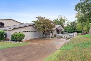 7010 Sawgrass Ct, Chattanooga, TN 37416
