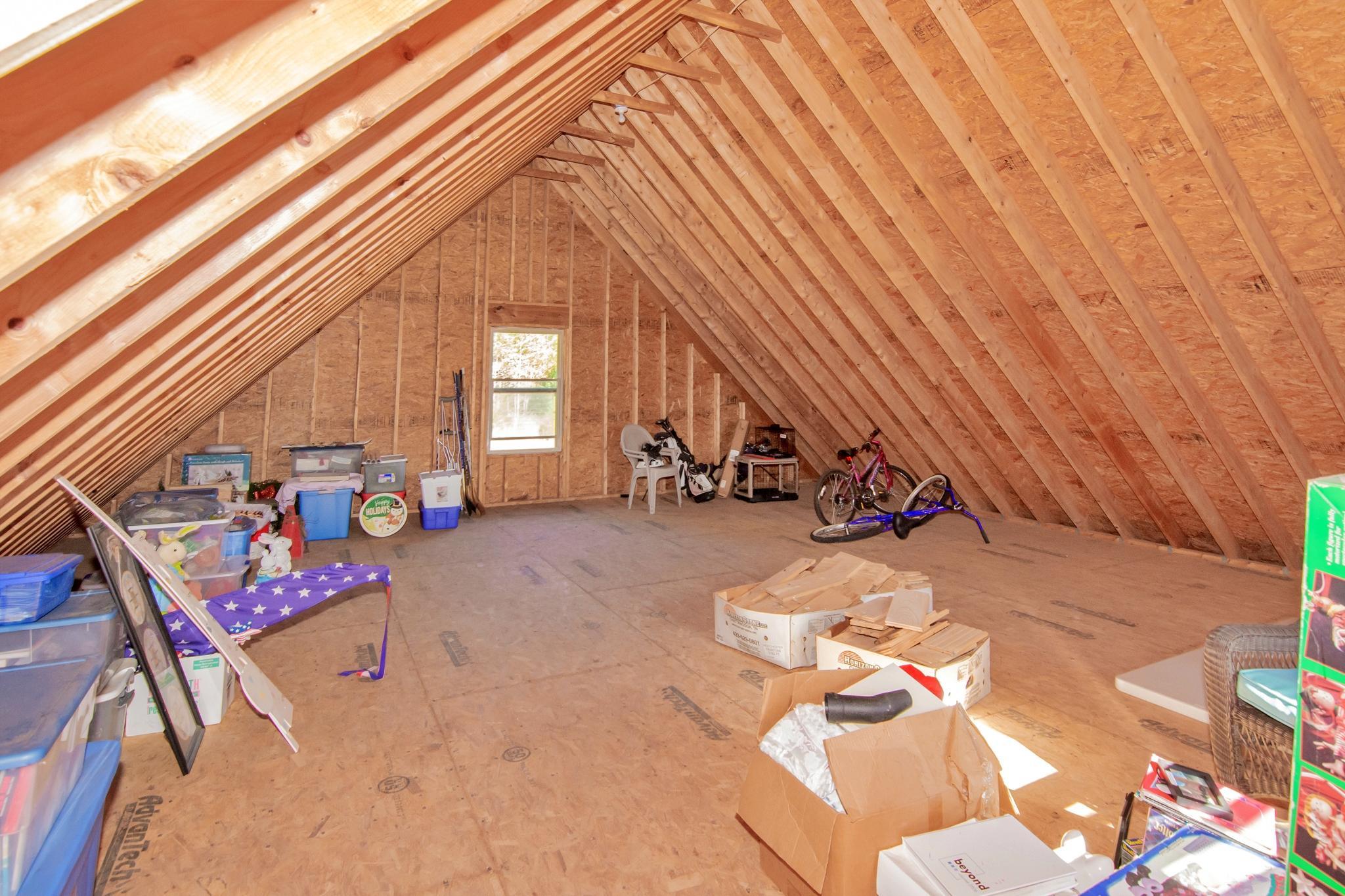 Image 32 For 74 Log Cabin