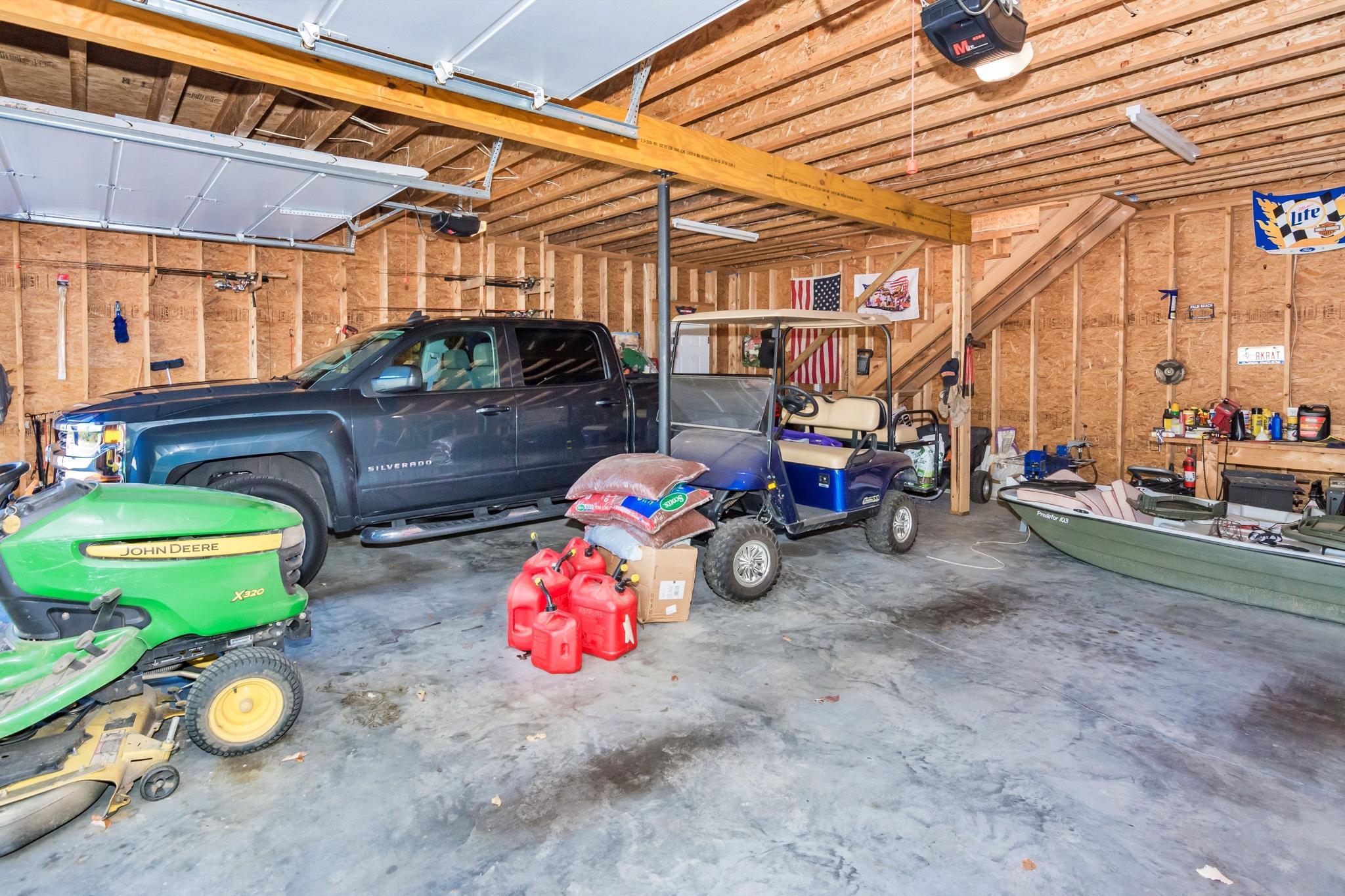 Image 33 For 74 Log Cabin