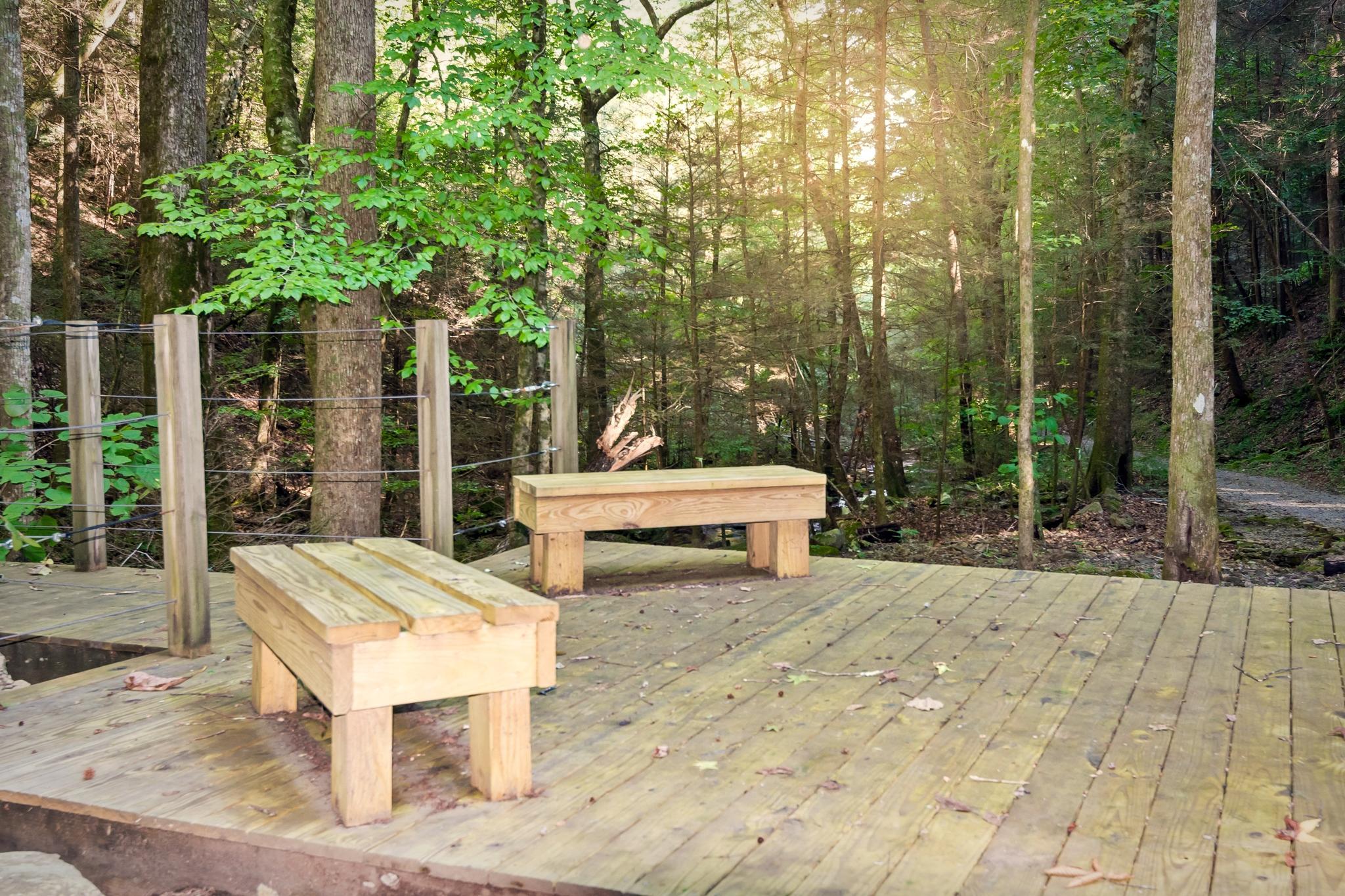 Image 58 For 74 Log Cabin