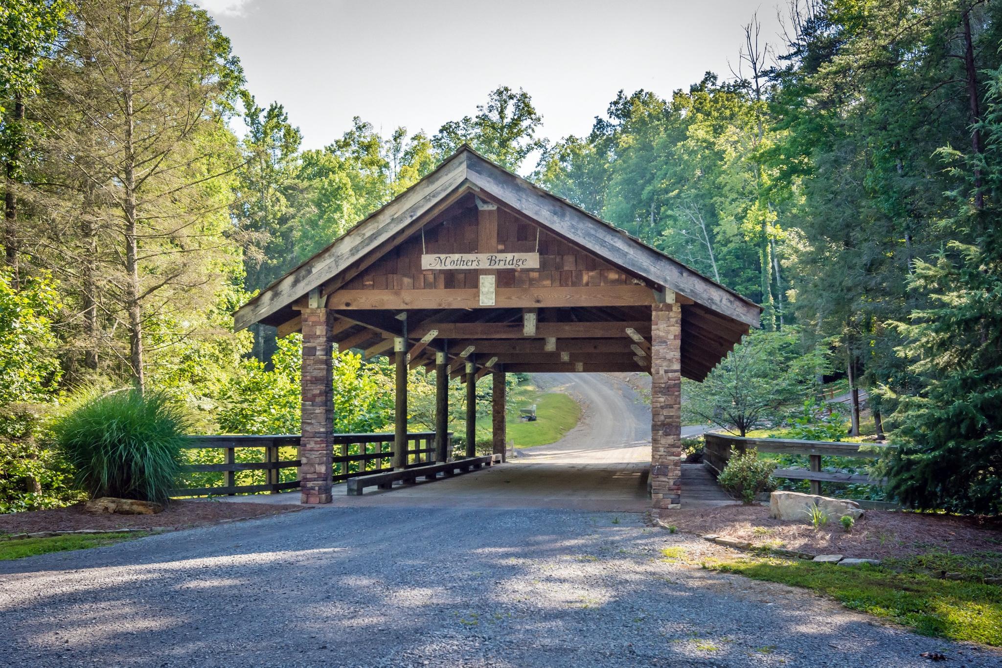 Image 68 For 74 Log Cabin