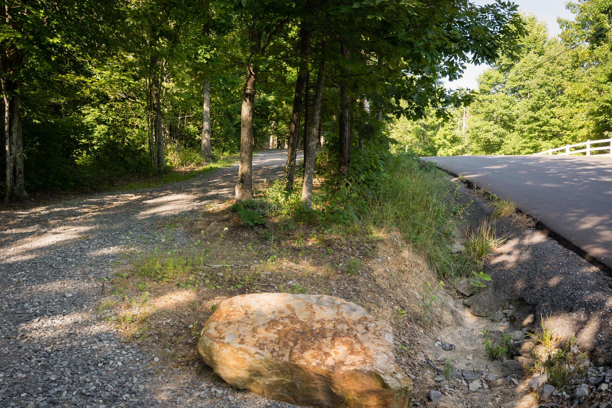 Image 77 For 74 Log Cabin