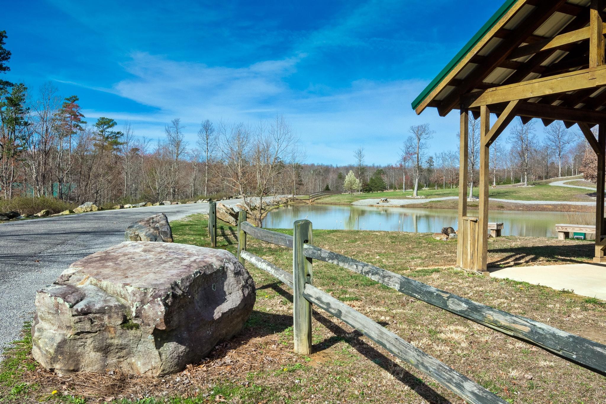 Image 47 For 74 Log Cabin