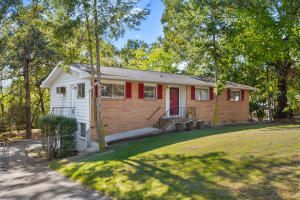 4816 Lone Hill Rd, Chattanooga, TN 37416