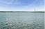 6299 Stoney River Dr, 79, Harrison, TN 37341