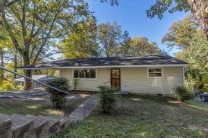 1409 Lillian Ln, Chattanooga, TN 37411