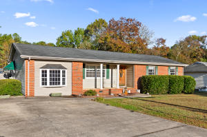 1649 Springvale Rd, Chattanooga, TN 37412