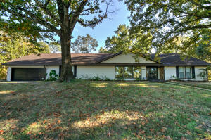 4860 Lone Hill Rd, Chattanooga, TN 37416