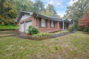 743 Flinn Dr, Chattanooga, TN 37412