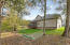 7247 Gregory Dr, Ooltewah, TN 37363