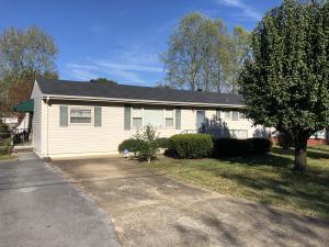 5413 Weaver St, Chattanooga, TN 37412